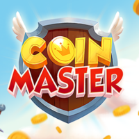 Coin Master Free Rewards