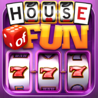 House Of Fun Free Rewards