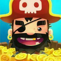 Pirate Kings Free Rewards