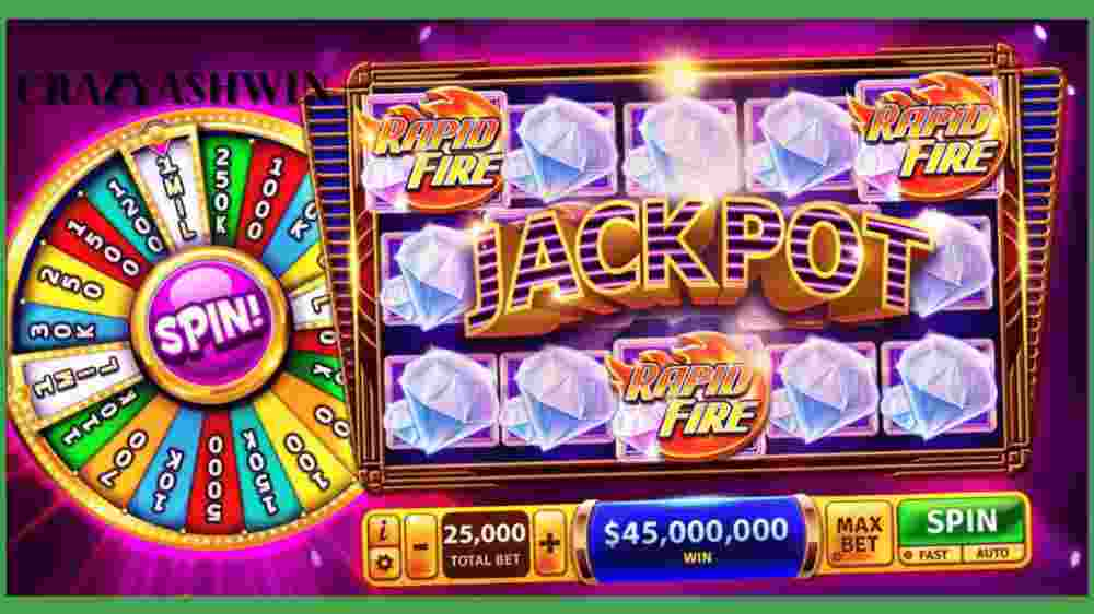 List Of Casino Card Games | Simulation Slot Machine Game To Play Slot Machine